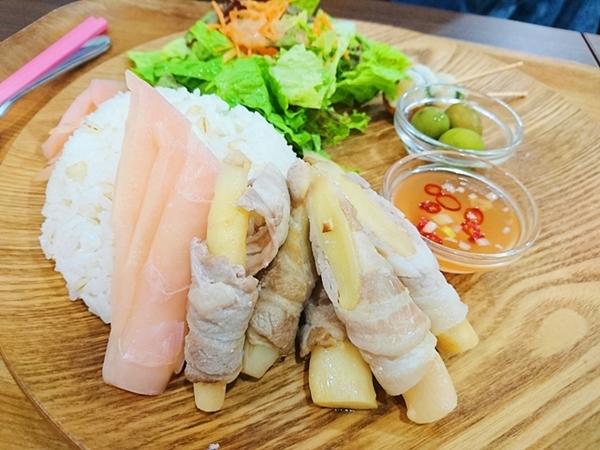 栃木観光、岩下の新生姜ミュージアム!
