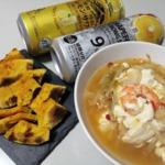 リングフィットで筋トレダイエット中の食生活10月5日の週