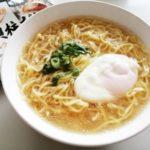 まるでお店のようなスープと麺!画期的な袋麺『tabete だし麺』がすごい!